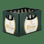 Bitburger Pilsener 24x0,33l