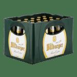 Bitburger Radler 24x0,33l