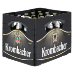 Krombacher Pilsener 20x0,50l