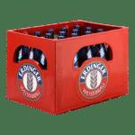 Erdinger Hefeweizen alkoholfrei 20x0,50l