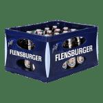 Flensburger Pilsener 20x0,33