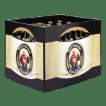 Franziskaner Hefeweizen 20x0,50l