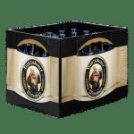 Franziskaner Weizen alkoholfrei 20x0,50l