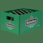 Heineken 28x0,25l
