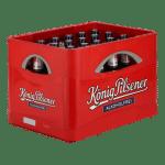 König Pils alkoholfrei 24x0,33l