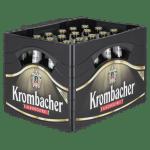 Krombacher alkoholfrei 24x0,33l