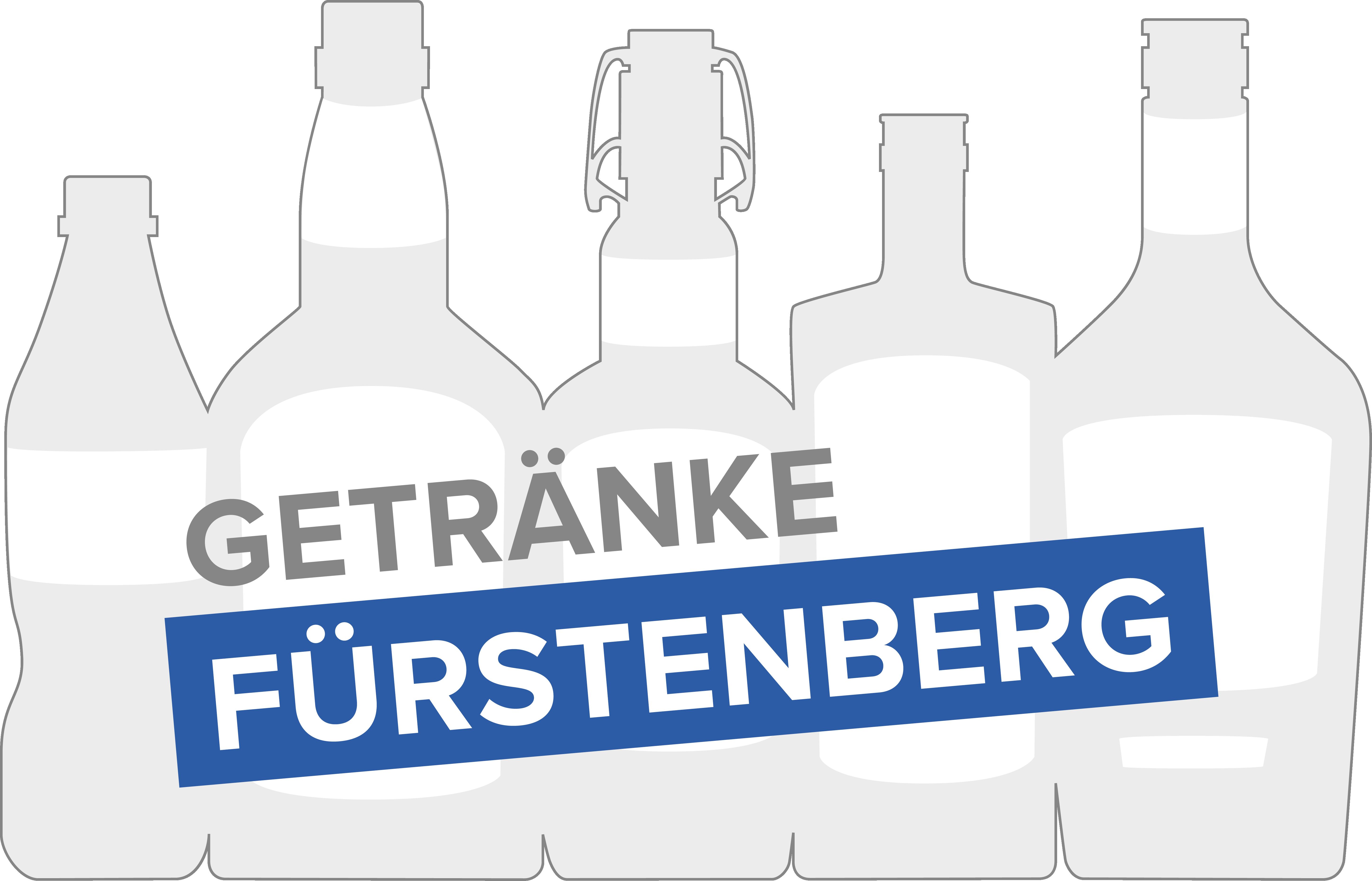Fuerstenberg Getraenke