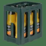 Niehoff Orangensaft Direkt 6x1,00l