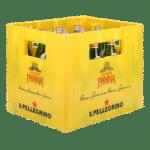San Pellegrino Aqua Panna Still 16x0,75l