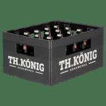 Th. König Zwickl 20x0,33l