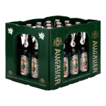 Büble Edelweissbier alkoholfrei 20x0,50l