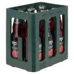 Niehoff Cranberry Nektar 6x1,00l