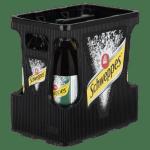 Schweppes Ginger Ale 6x1,00l PET