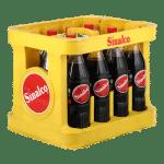 Sinalco Cola 12x1,00l PET