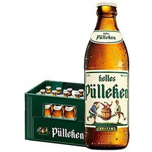 Helles-Puelleken-Juister-Lieferdienst