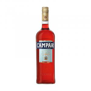 Campari Bitter 1,00