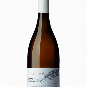 Chardonnay Master