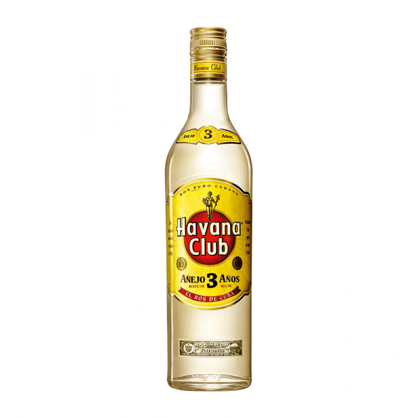 Havana Club 1,00