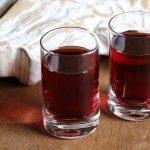 Liferservice für Getränke auf der Insel Juist
