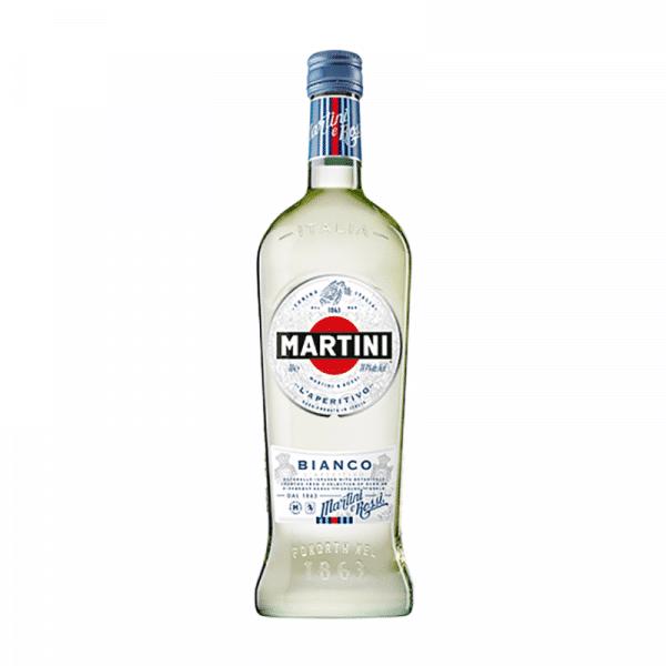 Martini Bianco 1,00