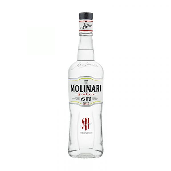 Sambuca Molinari 1,00
