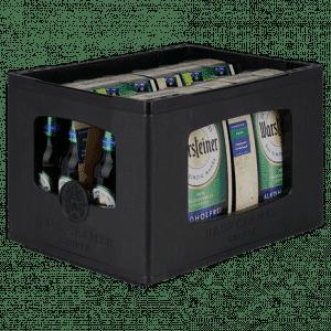 Warsteiner-alkoholfrei-herb-Juister-Lieferdienst